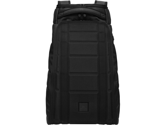 Douchebags The Hugger 30L Mochila Eva, black out eva
